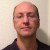 Profilbild von Mario Brussig