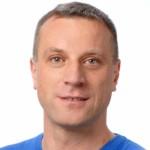 Profilbild von Michael Kreutziger