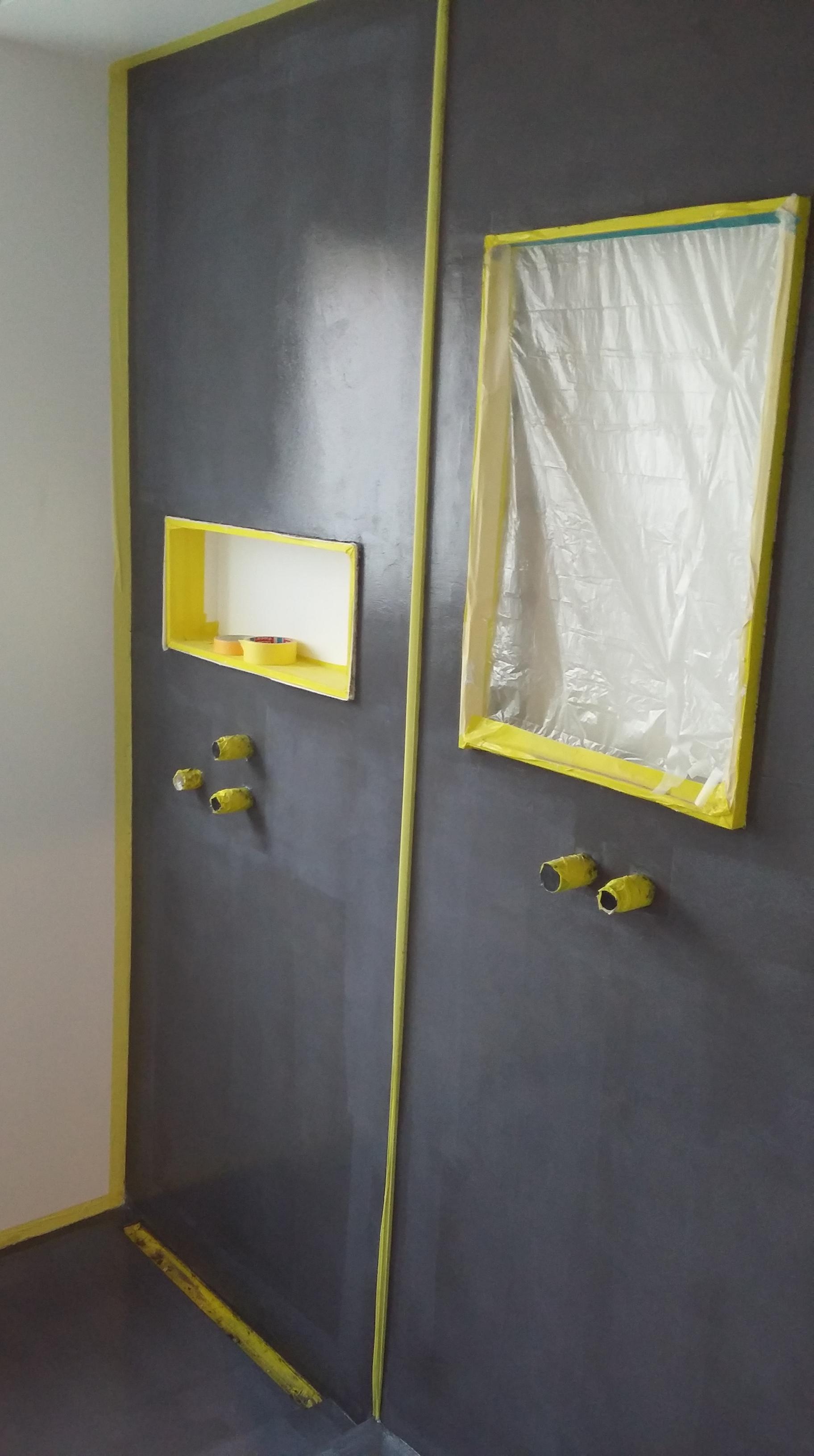 naturofloor wand und boden startseite mario brussig. Black Bedroom Furniture Sets. Home Design Ideas