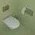 Arbeitsvorschau von WC/DUSCHE Biel Januar 2014