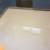 Arbeitsvorschau von PU Küchenboden